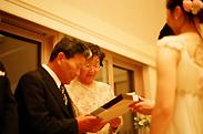 結婚式、食事会 演出、ペーパーアイテム、席札、ウェルカムボード、親へのプレゼント