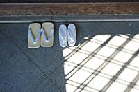 栃木県 足利市 結婚式 足利織姫神社 2人だけ 家族だけ 身内だけ 写真だけ DIY食事会の開き方