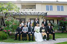 栃木県 足利市 食事会 レストラン 料亭 足利織姫神社 近く レストランヴィーヴル
